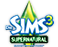 Die Sims 3 Supernatural